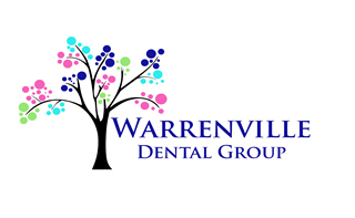 warrenville dental group320